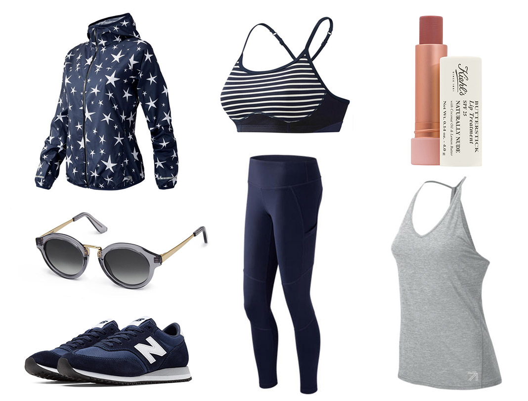 new balance, j.crew, fashion, active wear, athleisure