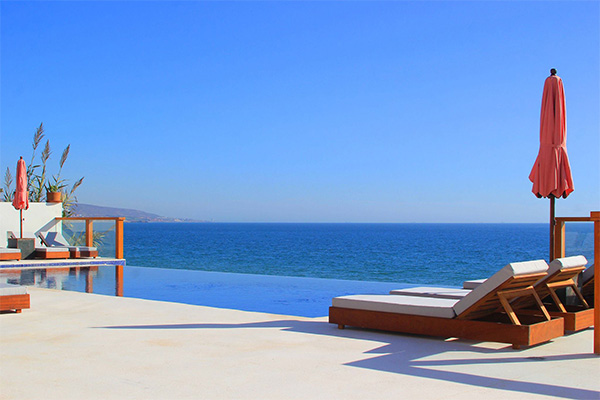 Surf Maroc Retreat, yoga retreats, Morocco, travel