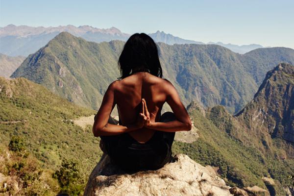 FP Escapes, yoga retreats, travel