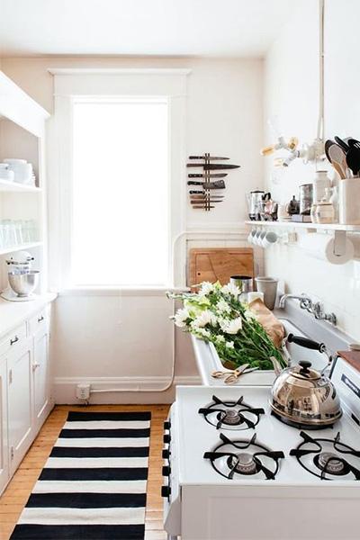 small apartment, lifestyle, interior, living