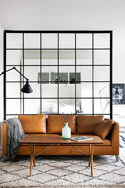 small apartment, space, lifestyle, living