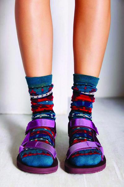 birkenstocks with socks, stocks with socks,