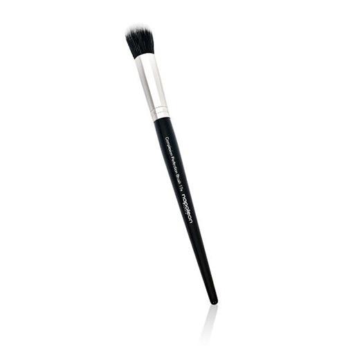 Concealer Brush, cruelty-free