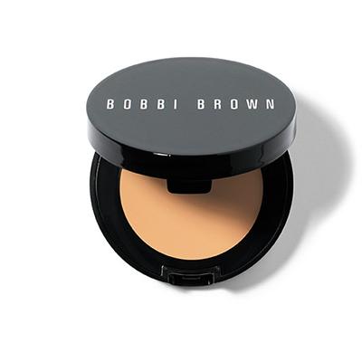 Bobbi Brown Creamy Concealer, beauty, makeup