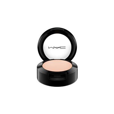 MAC Studio Finish Concealer, beauty, makeup