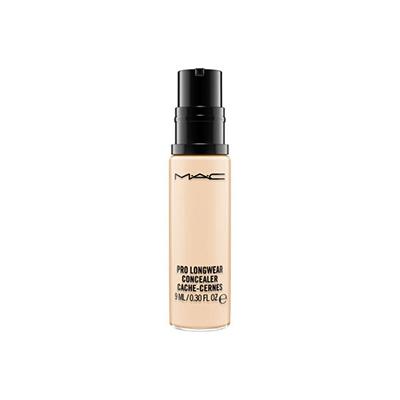 MAC Pro Longwear Concealer, beauty, makeup