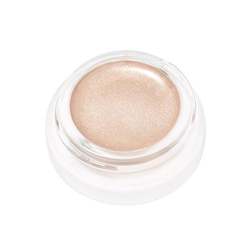 RMS Magic Luminiser, highlighters, makeup, beauty, skin