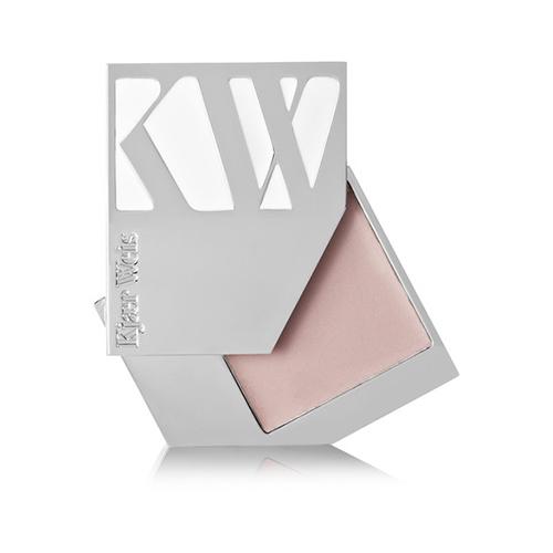 Kjaer Weis Highlighters, makeup, beauty, skin