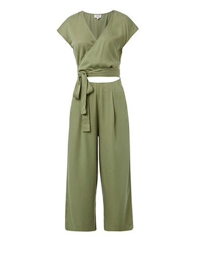 seed heritage, jumpsuits, fashion, style