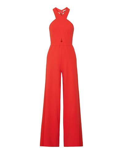 Alice + Olivia, jumpsuits, fashion, style