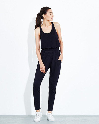 Aday, jumpsuits, fashion, style