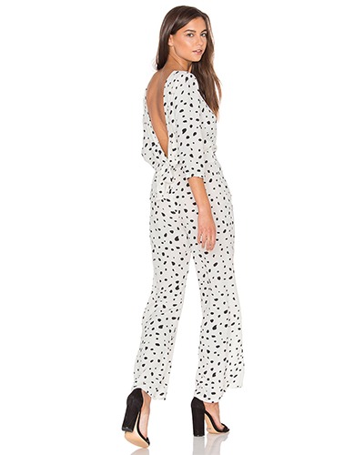 Wildfox Couture, jumpsuits, fashion, style