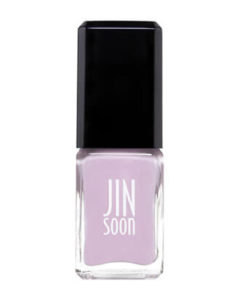 JINsoon, nail polish