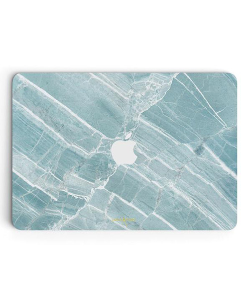 Uniqfind, laptop skin, marble, tech accessories
