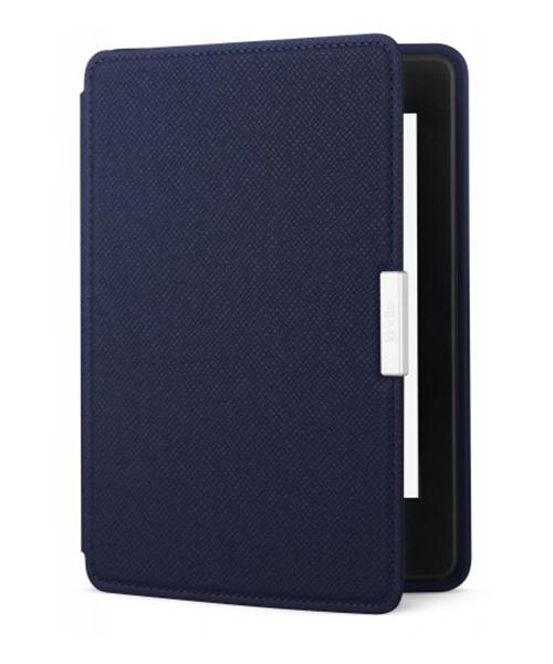 Kindle, Tech accessories
