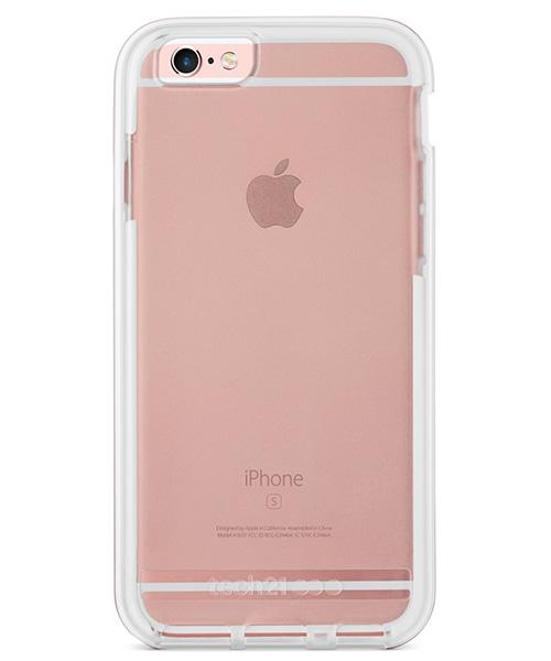 Tech21, phone case, tech accessories