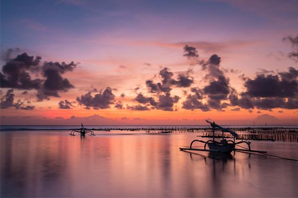 Lombok, travel, beach, lifestyle