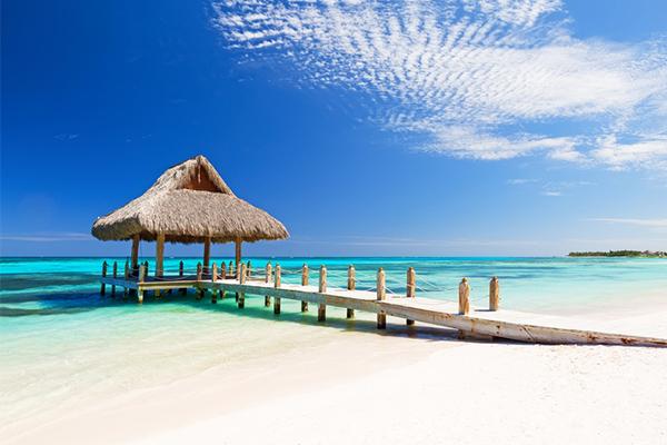 beach, lifestyle, travel, holiday