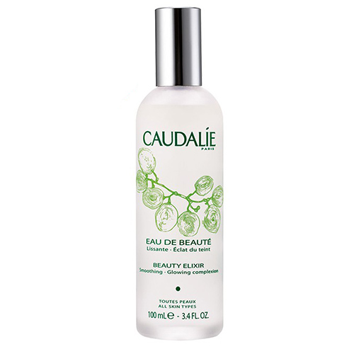 Caudalie, beauty, Earth Day
