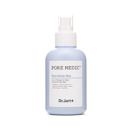 Dr. Jart+ PORE MEDIC Pore Minish Mist, face mists, skin, beauty