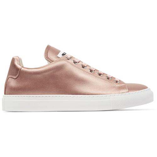 Jil Sander, sneakers, fashion, autumn