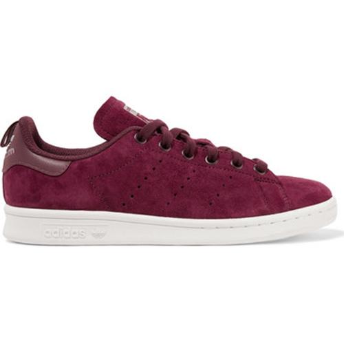 Adidas Originals, sneakers, Autumn, fashion