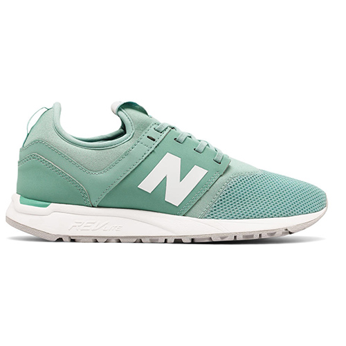 New Balance, sneakers, fashion, autumn