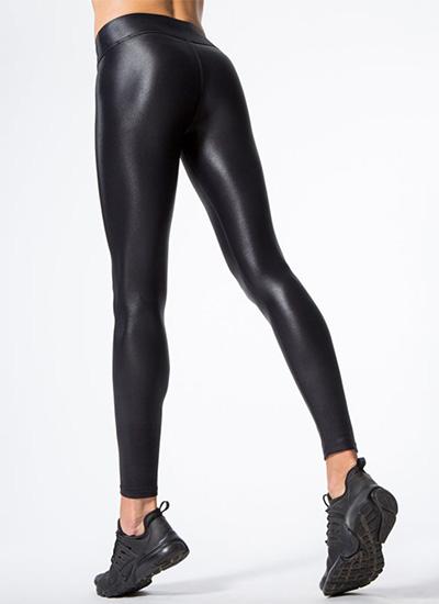 Takara Leggings, fashion, activewear, style