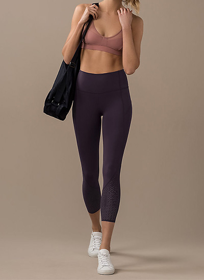 Anew Tight, leggings, activewear, fashion, style