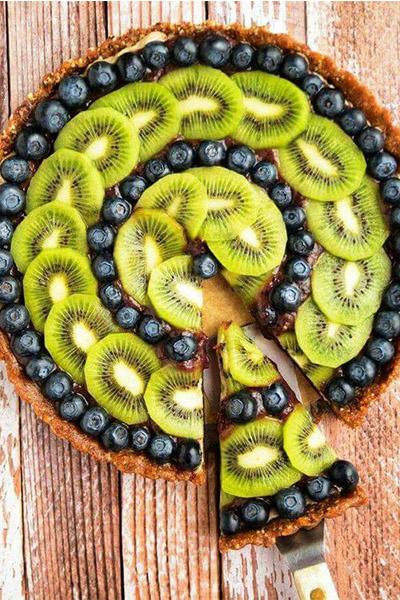 Kiwifruit, sleep, foods