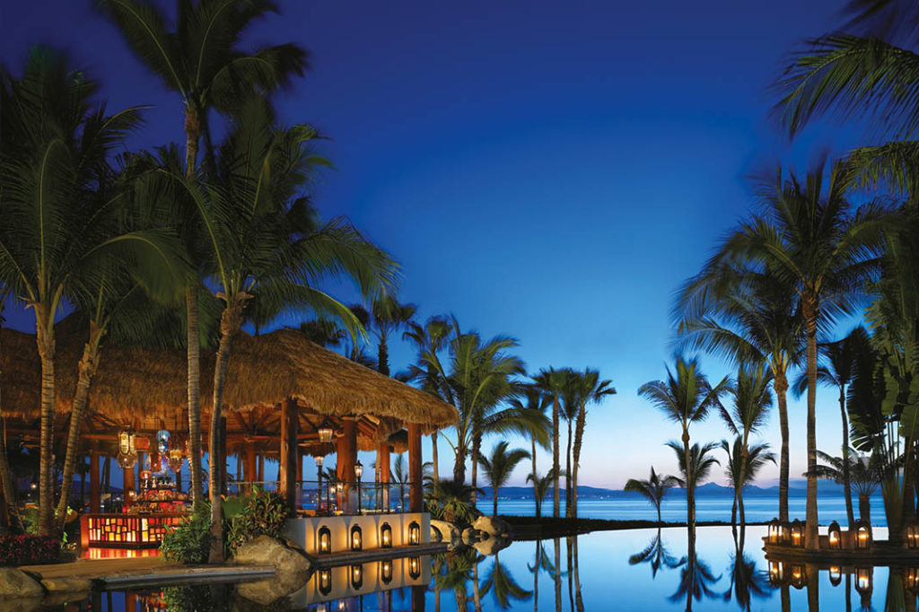 Look Inside The One&Only Palmilla, Voted One Of The World's Best Resorts
