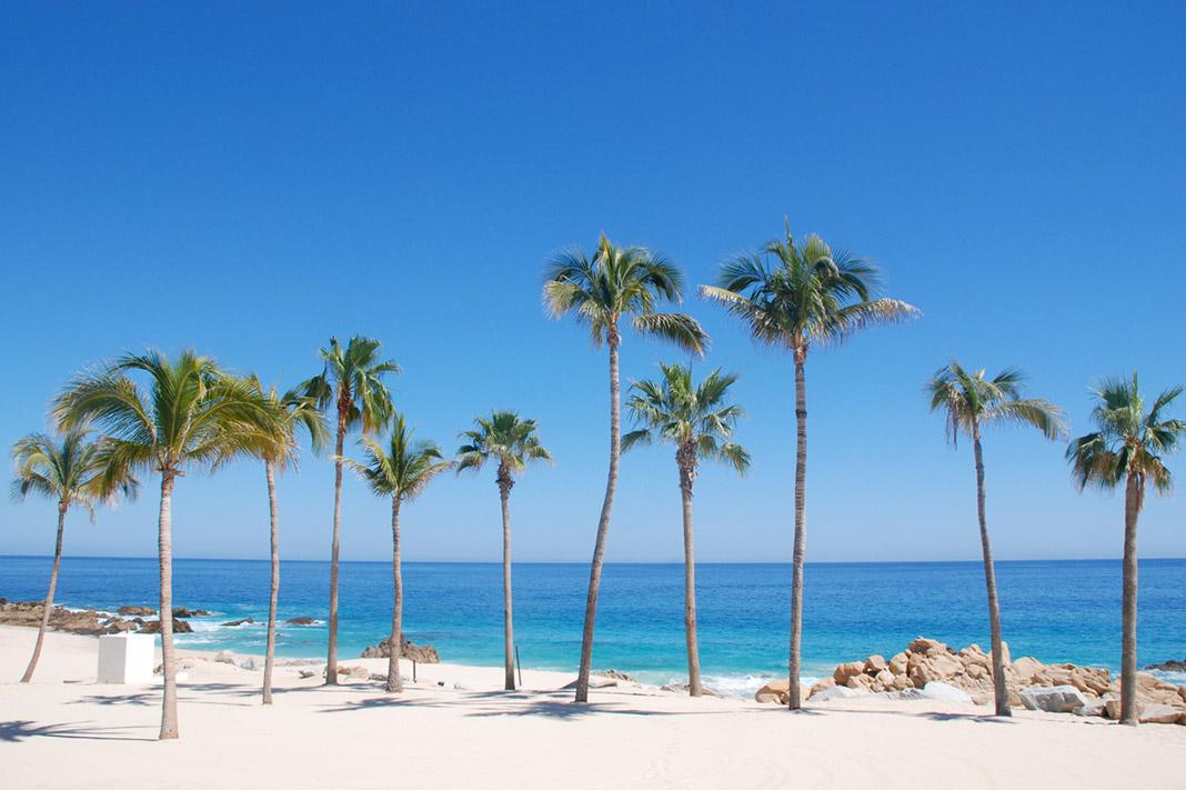 Los Cabos, Mexico, travel, lifestyle