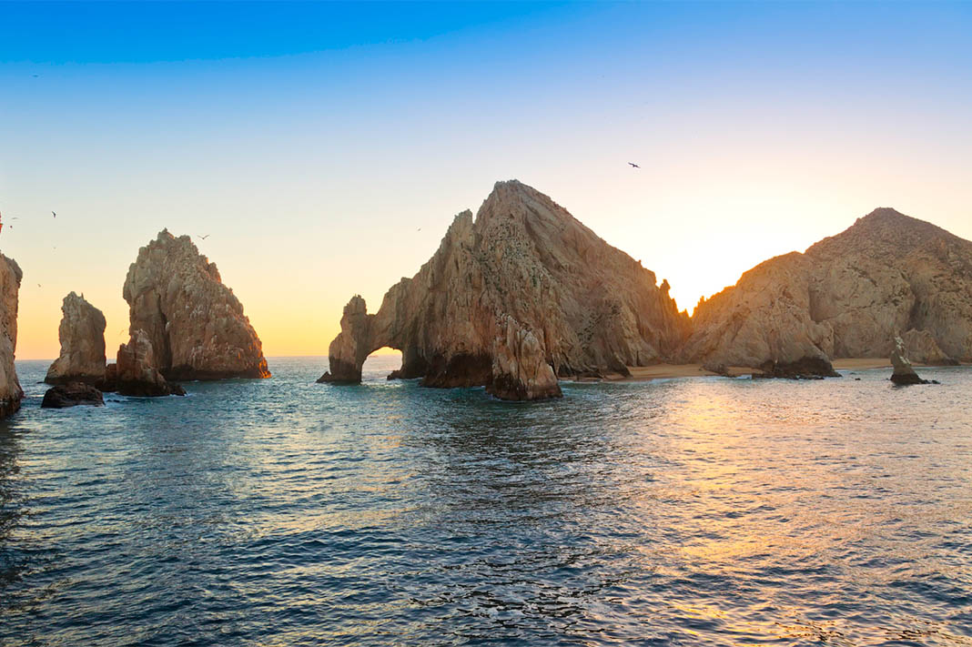Los Cabos, travel, wellness, lifestyle, Mexico