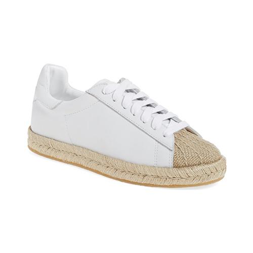 Alexander Wang, fashion, sneakerdrilles