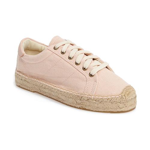 Soludos, sneakerdrilles, fashion, style