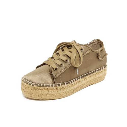 sneakerdrilles, fashion, style