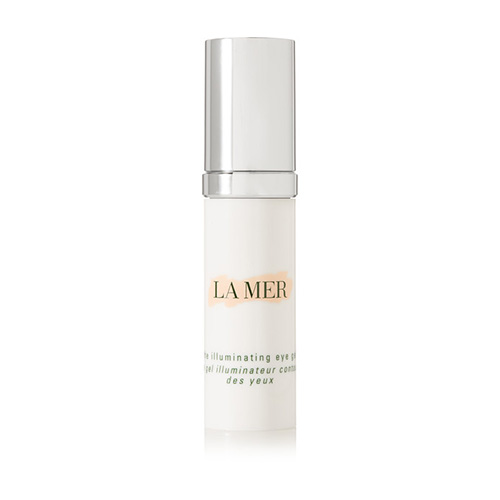 La Mer Illuminate Eye Gel, eye creams, beauty, skincare