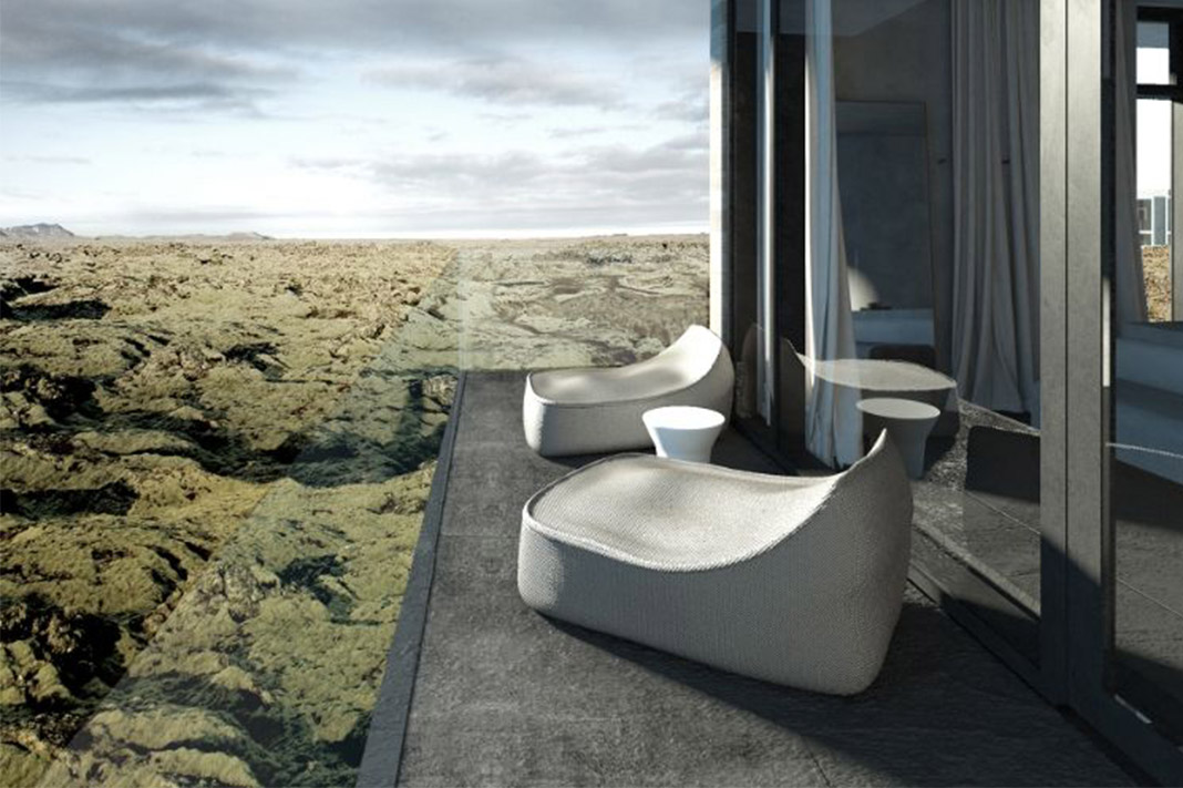 Iceland, blue lagoon, travel, lifestyle