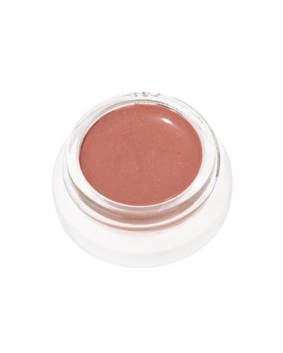 RMS Beauty, lip shine, lipsticks