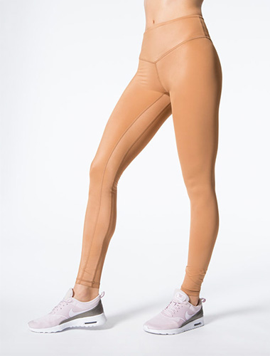 Leather Lust Legging, activewear, trend