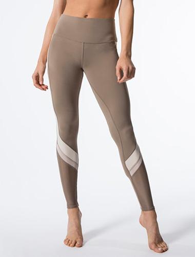 Elevate Legging, activewear trend