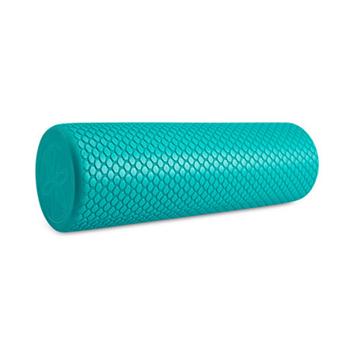 recovery, foam roller, workouts, fitness