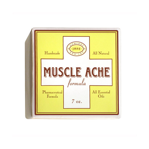 muscles, fitness workout, recovery, bath