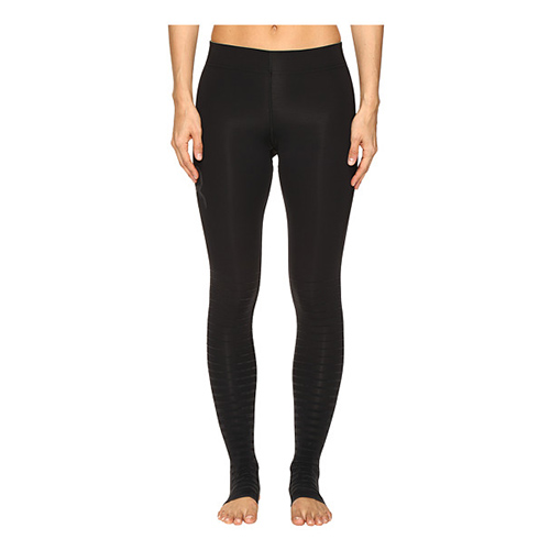 compression, activewear, fitness, sore muscles