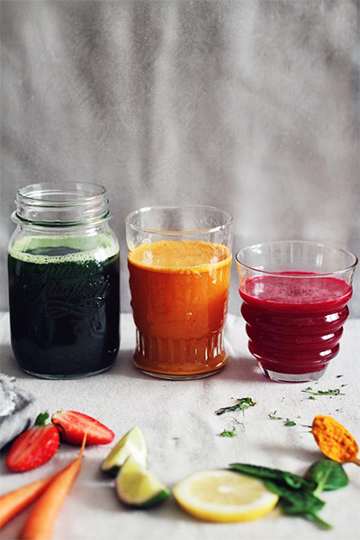 vegetable juice, wellness, fitness, sick
