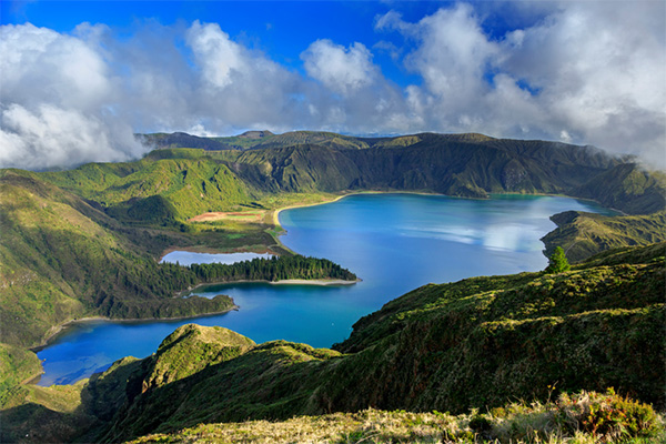 Azores, Portugal, travel, lifestyle, holiday, vacation