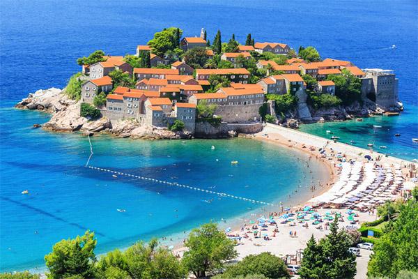 Montenegro, travel, lifestyle