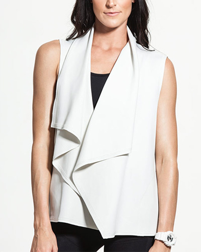 Alala, vests, fashion, activewear