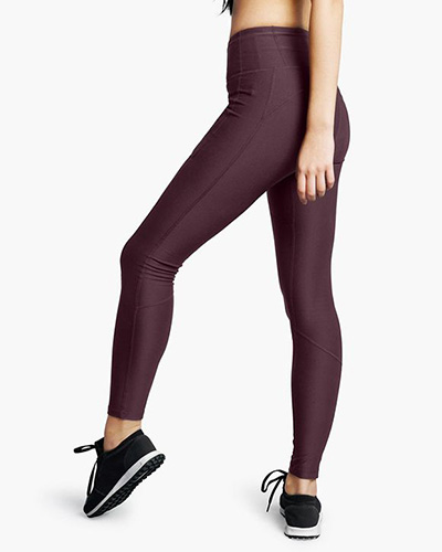 Grana, activewear, flattering, affordable, fashion, style