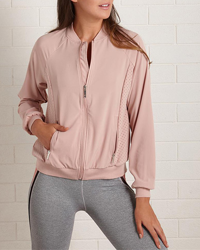 Cotton On, affordable, flattering activewear, fashion, style